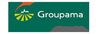 2-Groupama_Logo_HU_4c-01