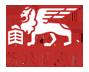 2-generali-logo