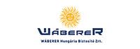 2-waberer_logok_allo_