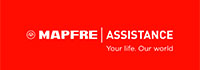 Mapfre_Assistance_horiz