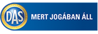2-das-logo