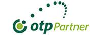 otp_partner_logo elf