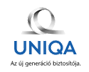 2-uniqa-logo