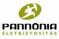 pannonia-logo