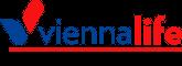 vienna-life-logo